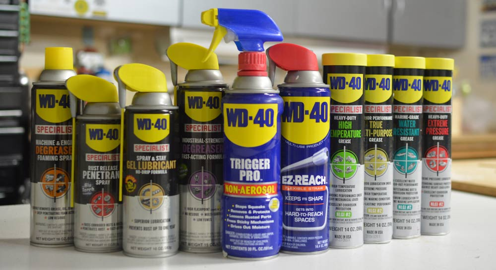 WD-40_products