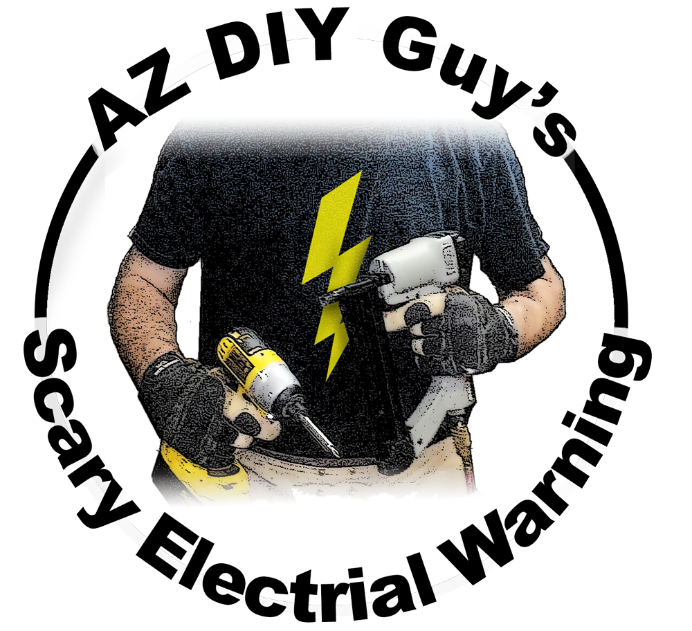 electrical-warning-logo