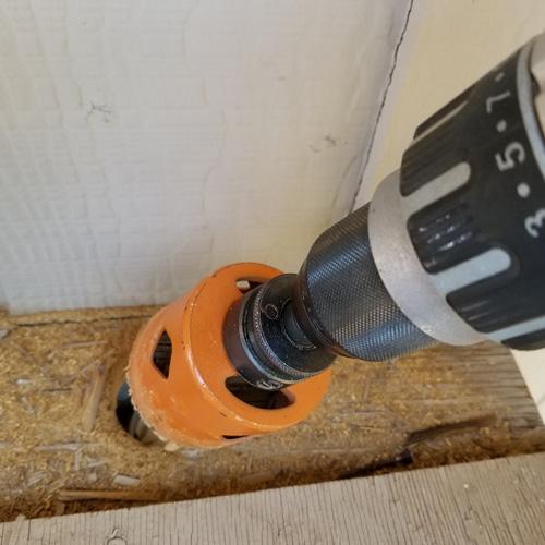 a-hole-saw.jpg