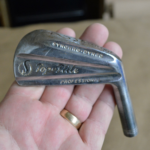 2-iron-head-square.handhed.jpg