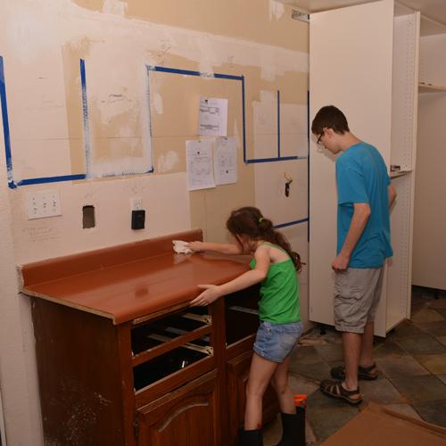 temporary-cabinet.jpg