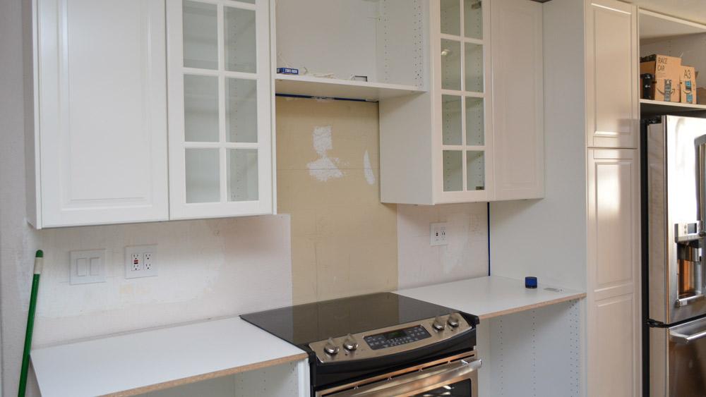 6_IKEA_Cabinets_kitchen_wall.jpg