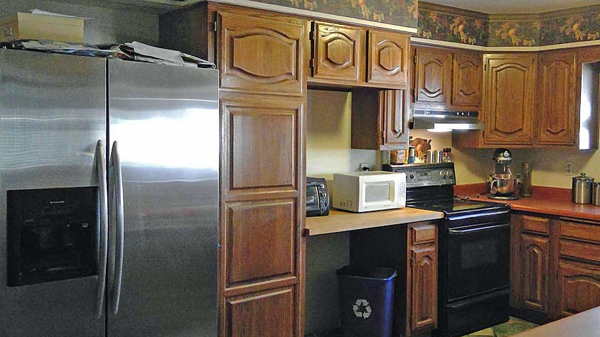 Southwest_kitchen_view.jpg