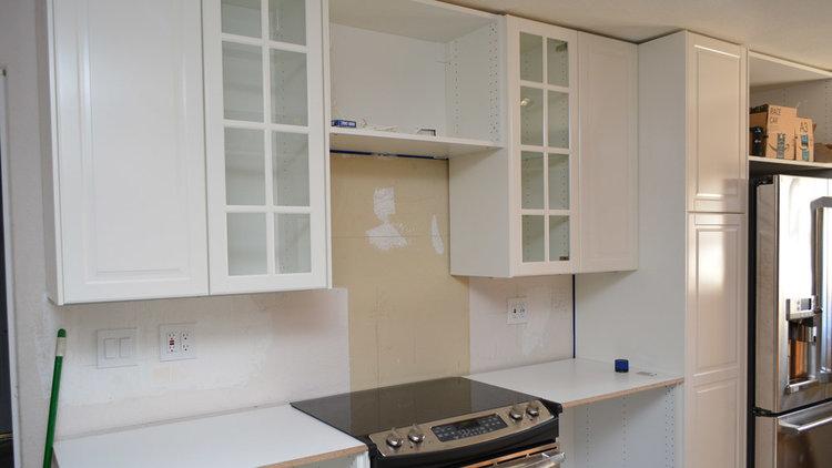 pantry kitchen regard shelf depot with cabinet to storage microwave design home