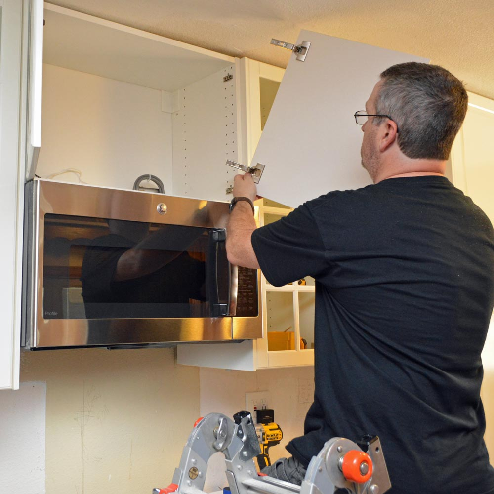 7_IKEA_microwave_cabinet.jpg