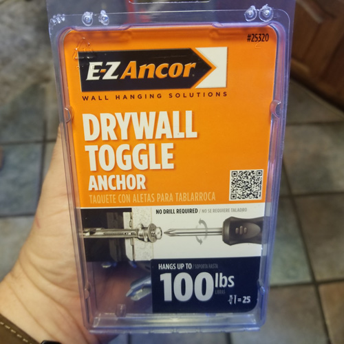 5_EZ_Anchor_drywall_toggle.jpg