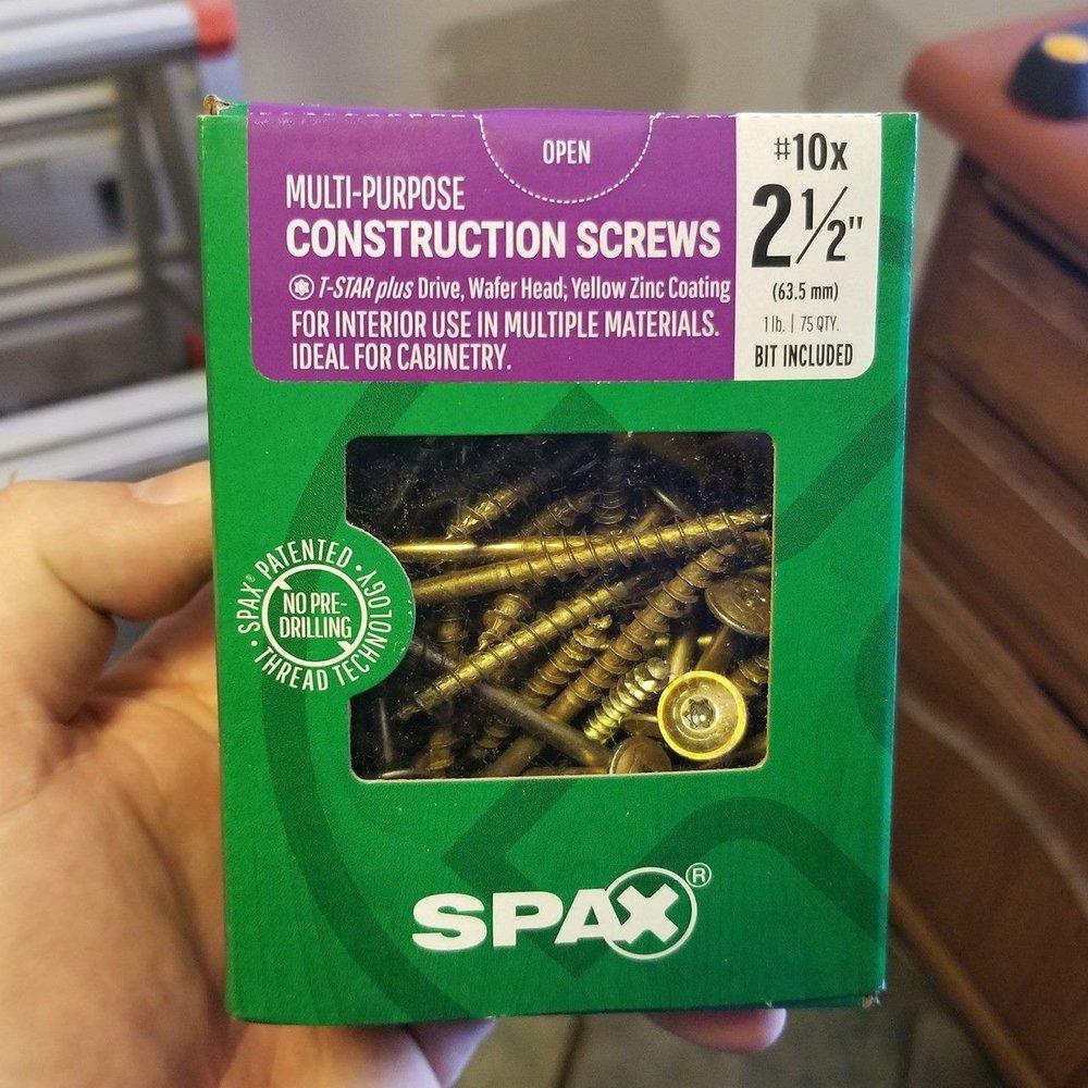 spax-screws.jpg