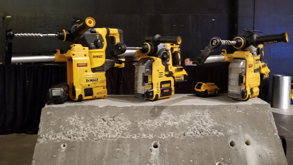 14_Dewalt_dust_collection_hammerdrills.jpg
