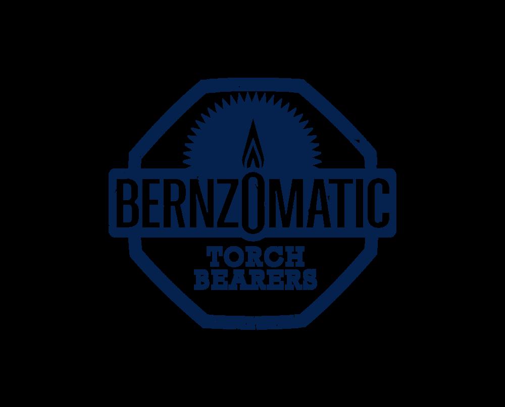Bernzomatic (1).png