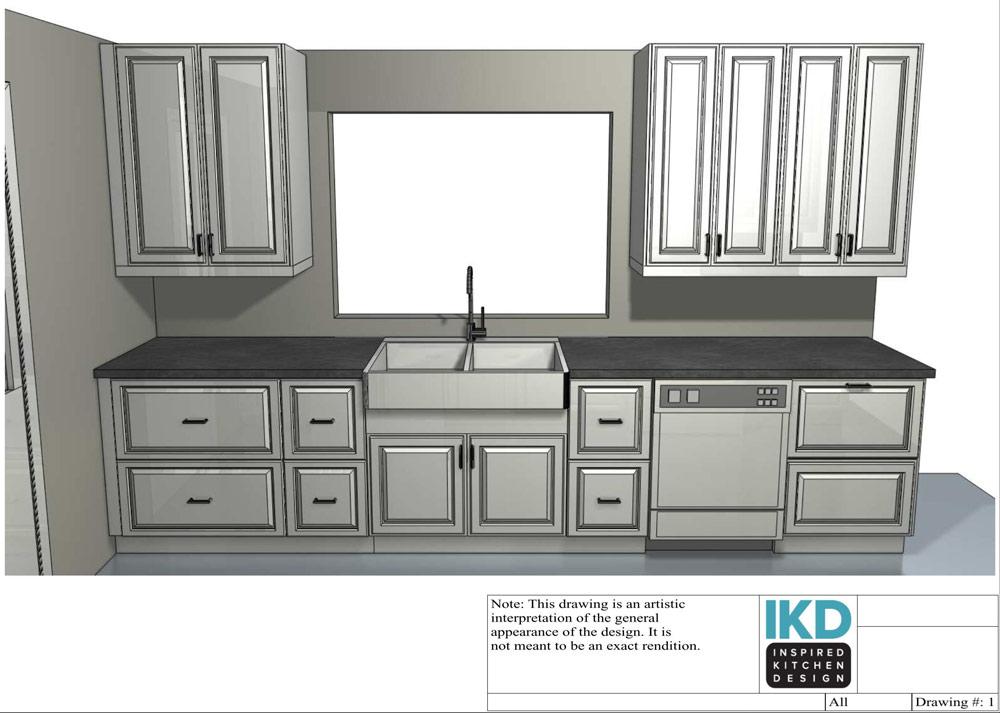 North-Wall-final-kitchen.JPG