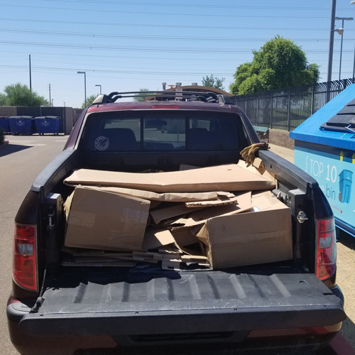 recycycle_truckload.jpg