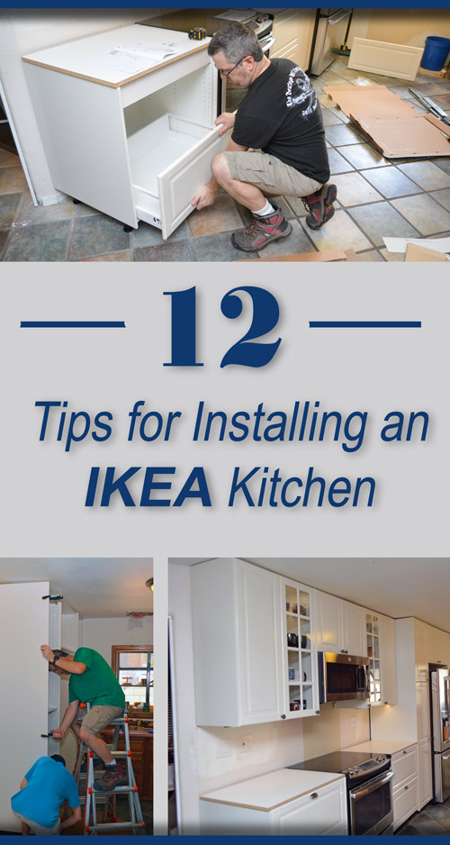 12_IKEA_Kitchen_Tips.jpg