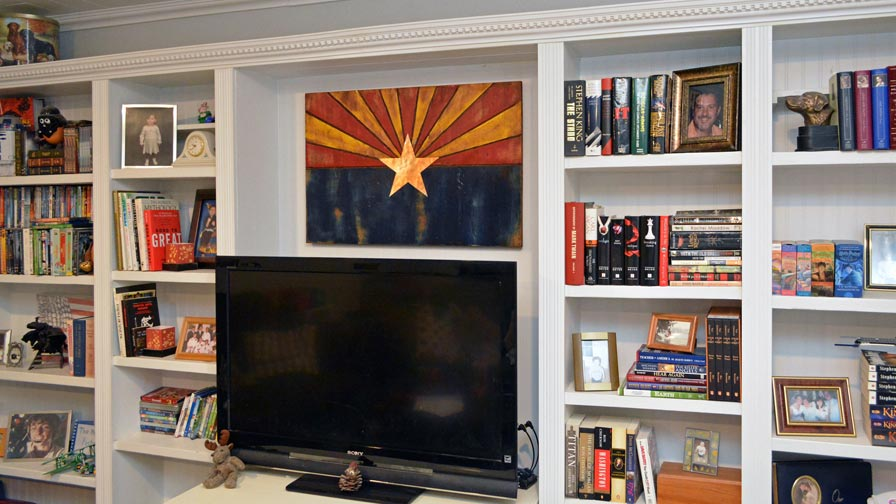 Flag_in_living_room.jpg