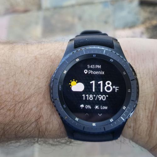 Samsung-gear-S3-frontier.jpg