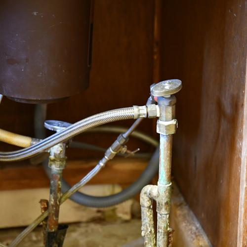 Plumbing_valves.jpg