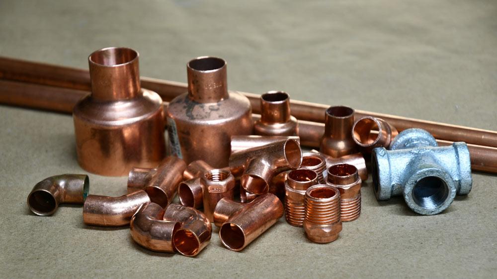 copper_plumbing_parts.jpg