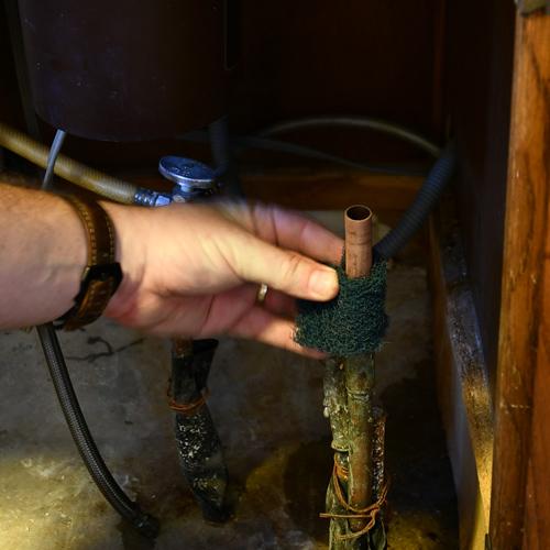 clean-copper-tubing.jpg