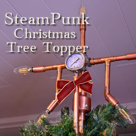 Steampunk_christmas_tree_topper_thumbnail.jpg