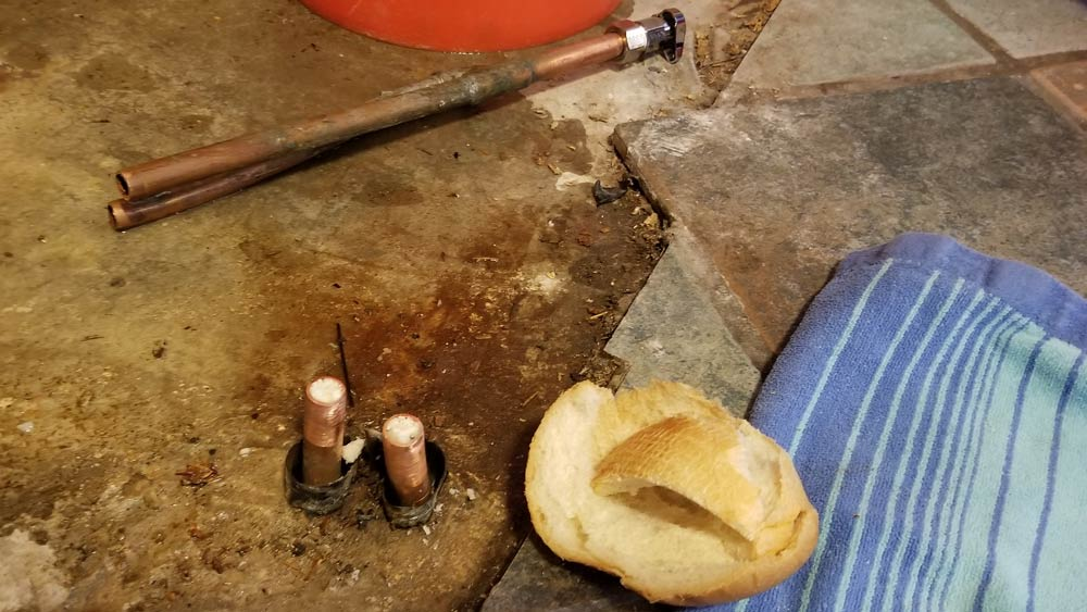 bread-plug-pipes.jpg
