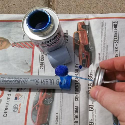 11-blue-pvc-glue.jpg