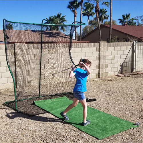 17-kid-hitting-balls.jpg