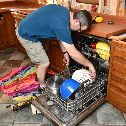 19-load-dishwasher.jpg