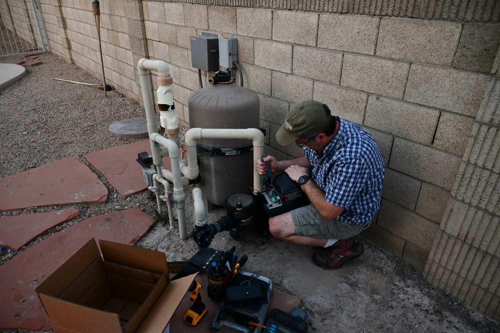1-repairing-hayward-pool-motor.jpg