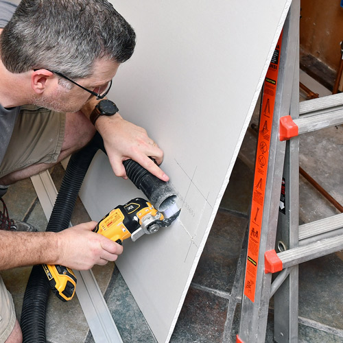 8-cut-electrical-dewalt-oscillating-tool.jpg