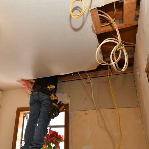 14-electrical-in-attic.jpg