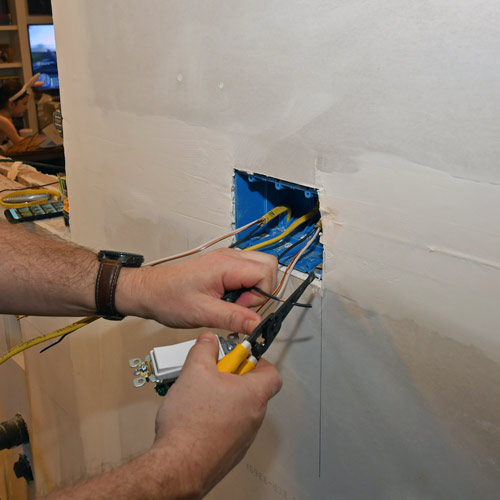 14-electrical-trim.jpg