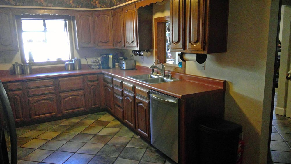 kitchen-before-looking-northwest.jpg