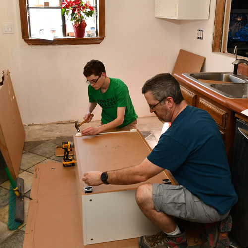 5-building-IKEA-upper-cabinets-with-help.jpg
