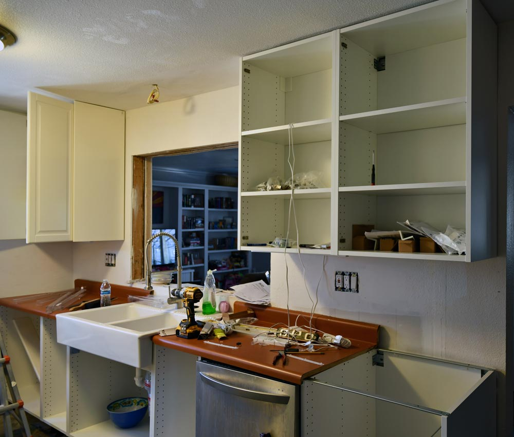 12-cabinet-boxes-installed.jpg