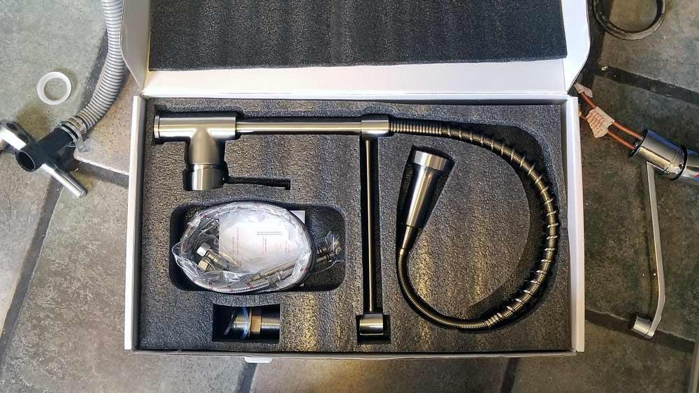 2-new-kitchen-faucet.jpg