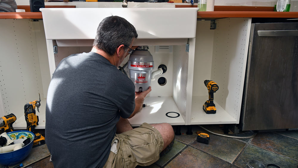5-installing-a-waste-king-disposal.jpg