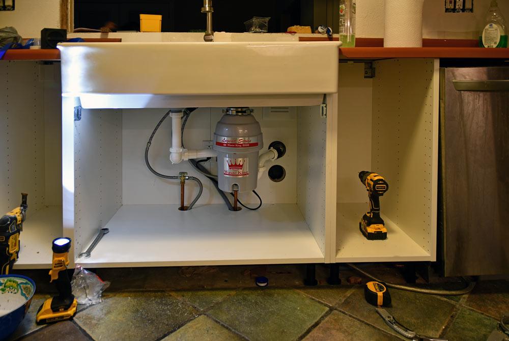 6-new-plumbing.jpg