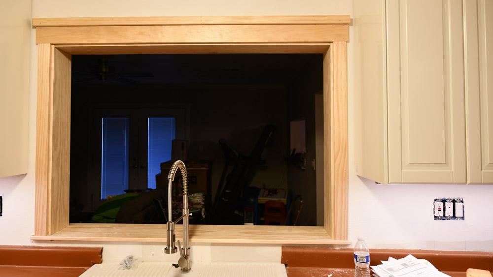 07-trimmed-window.jpg