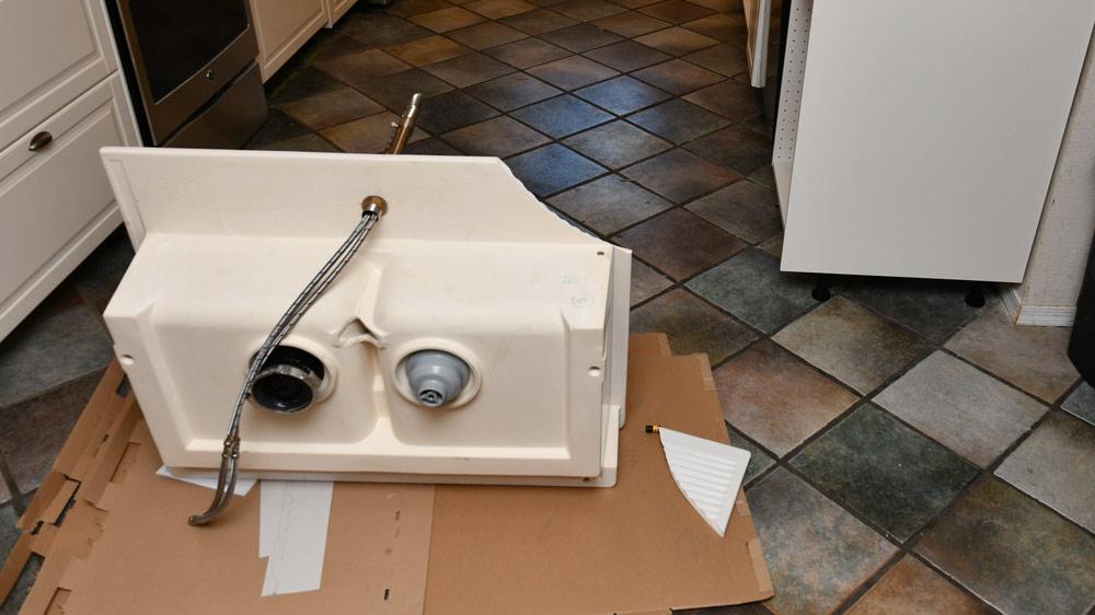 broken-ikea-domsjo-sink.jpg