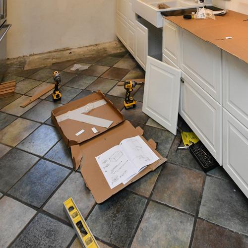 08-IKEA-cabinet-door.jpg