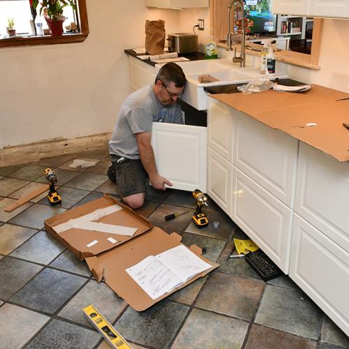 08-IKEA-cabinet-door-install.jpg