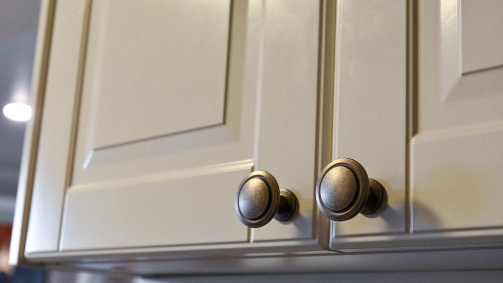 12-cabinet-knobs-brushed-nickel.jpg