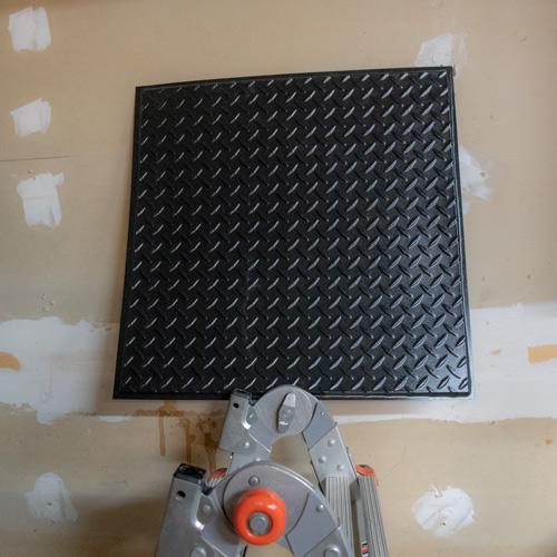 00-decorative-ceiling-tiles-black.jpg