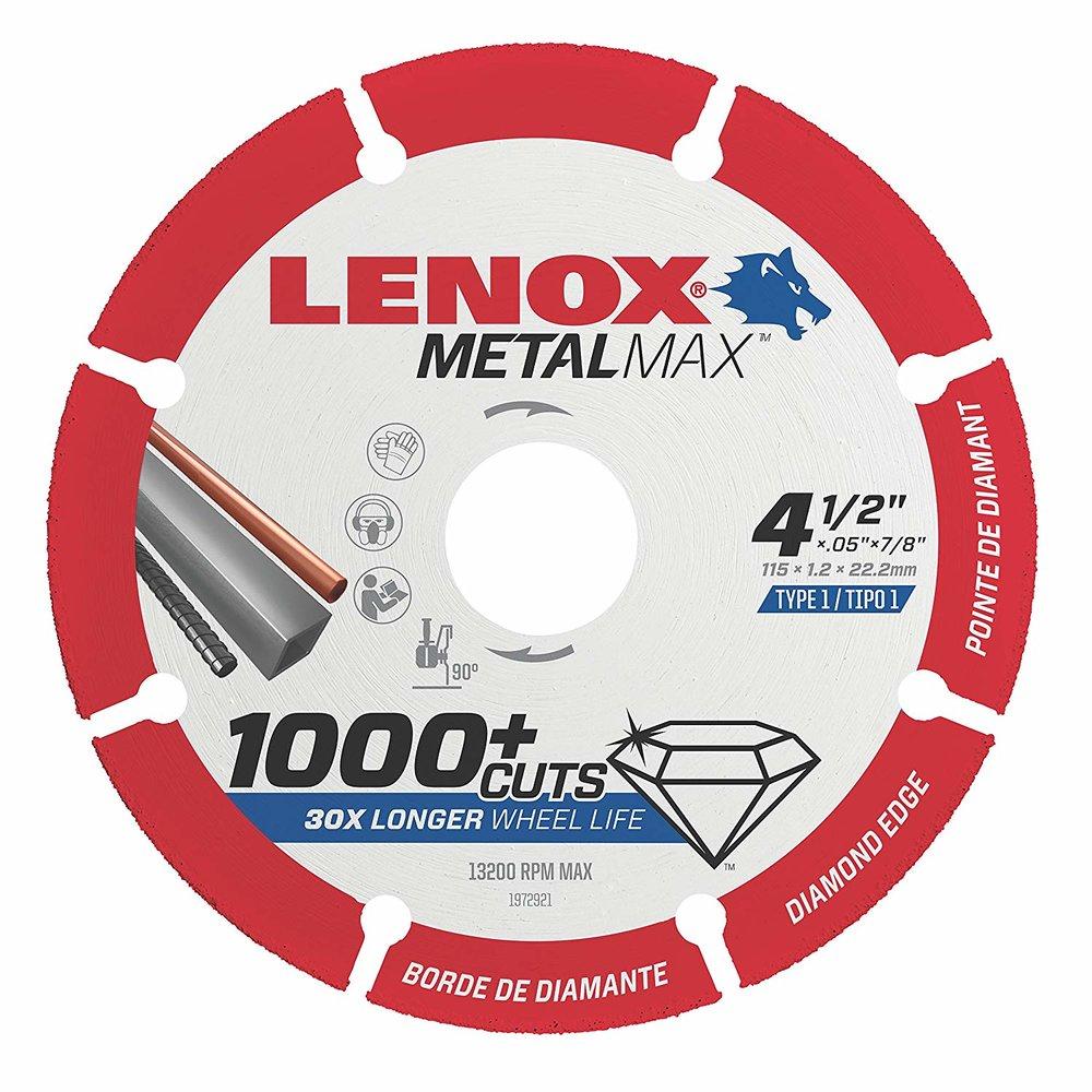 lennox cutting blade.jpg