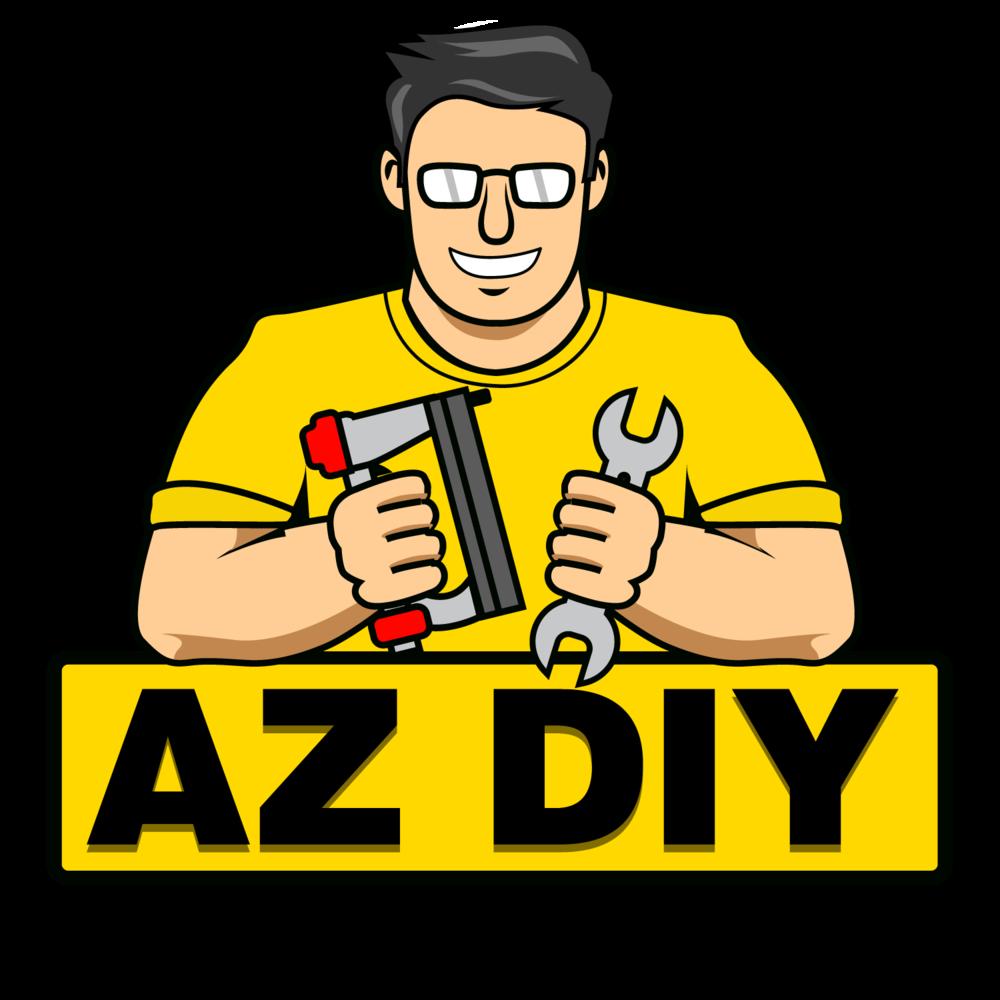 12 Tips For Installing An Ikea Kitchen Az Diy Guy Wiring A Plug