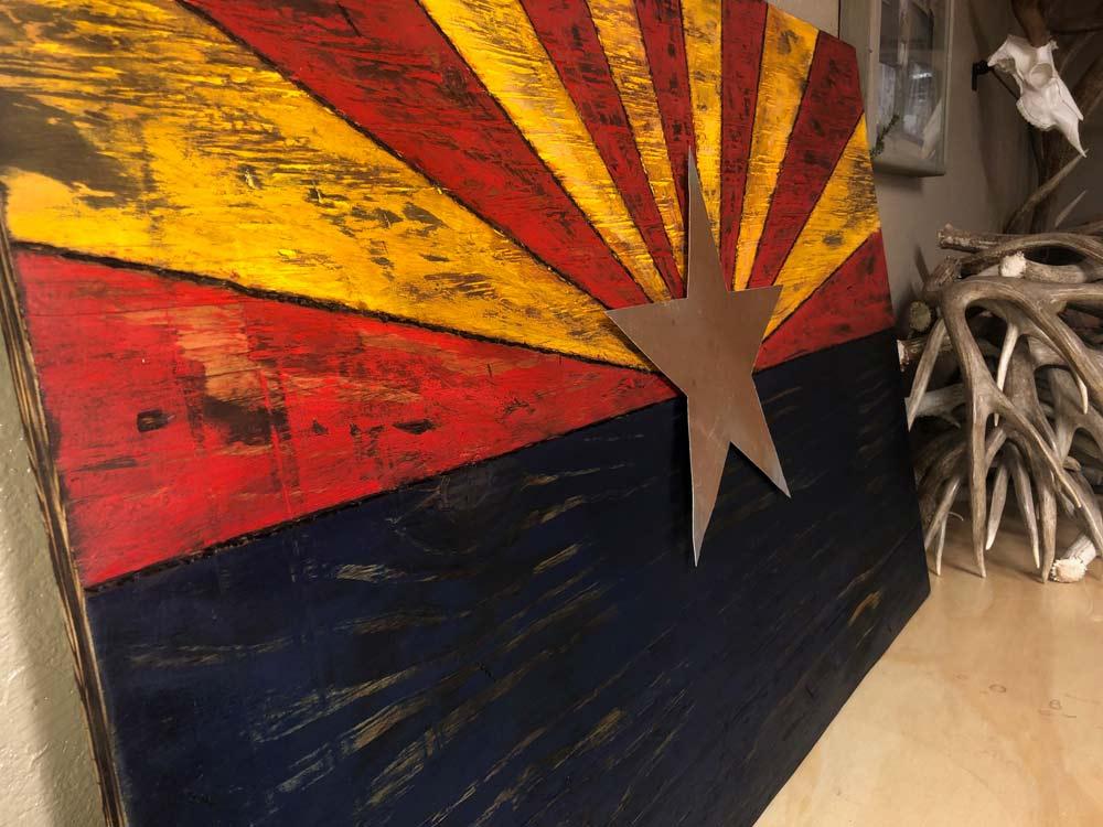 Zac-arizona-flag-2.jpg