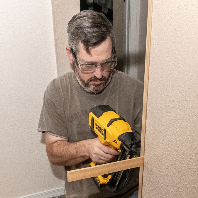 bearded-DeWalt-Cordless_Framing-Nailer.jpg