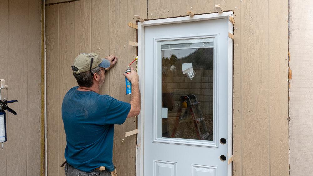 installing-window-anddoor-foam.jpg