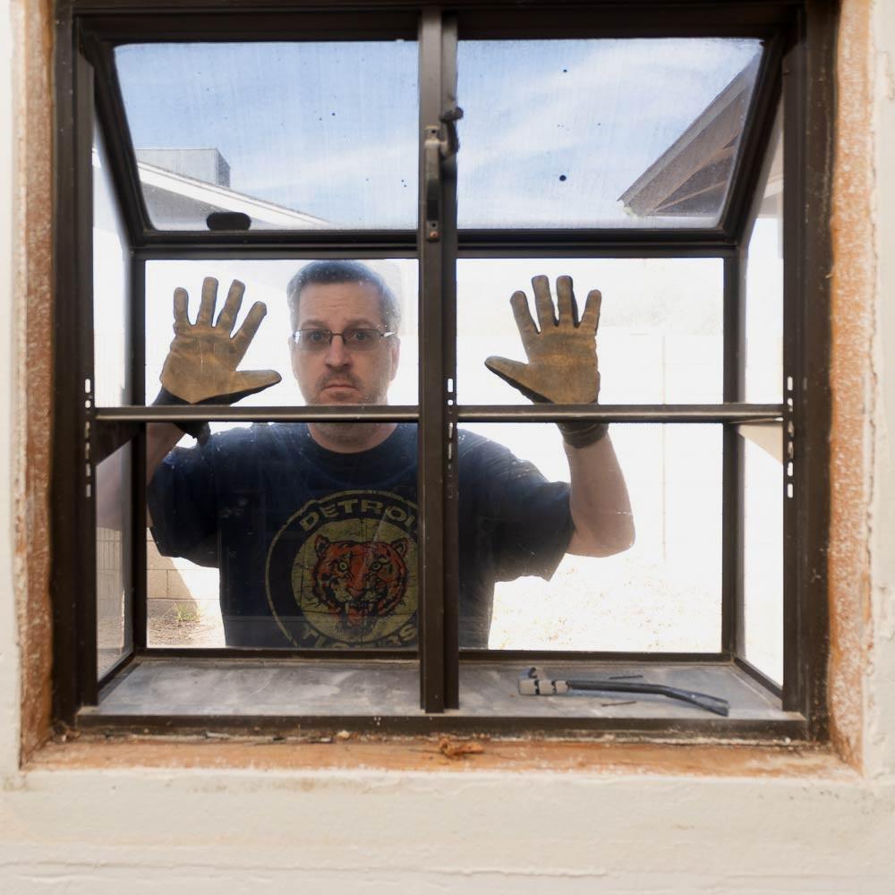 greenouse-window.jpg