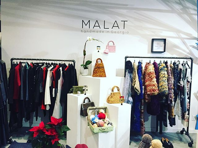 Tonight we will be hosting an event for brand Malat @malatstore. Cocktails,music, and 40% off sale. 7-10 PM. Stop by! #nyc #fashion #soho #events #music #publicfactory