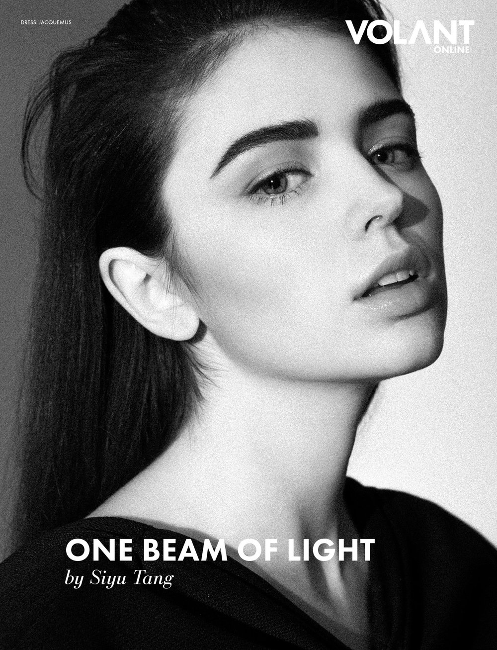 volant-webitorial-onebeamoflight.jpg